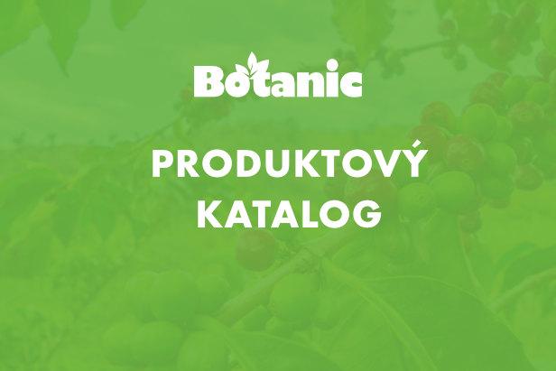 Produktový katalog zdarma